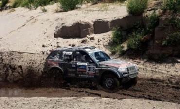Operativo Dakar: la ciudad se prepara para recibir al rally más importante del mundo