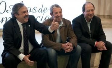 Intenso debate en la UCR por alianzas electorales