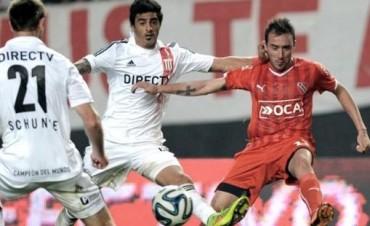Copa de Oro: Independiente y Estudiantes abren el fútbol de verano en Mar del Plata