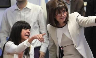 Nisman expondrá a puertas cerradas en el Congreso