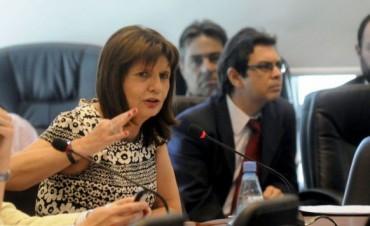 Caso Nisman: Berni pegó el faltazo a la reunión convocada por Diputados