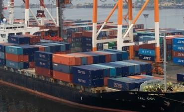Brasil: la caída del gigante jaquea a la industria argentina