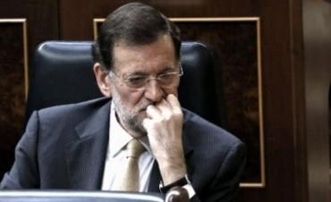 España: Rajoy da un paso al costado y allana un posible acuerdo entre el PSOE y Podemos