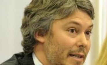 El Gobierno oficializó la designación de un ex empleado del FMI en reemplazo de Sbatella