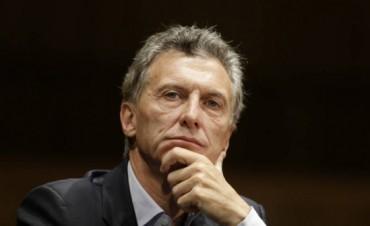 Mendoza:Macri anunciará fondos para el sector vitivinícola