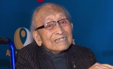 Muere a los 106 años el artista que inspiró al personaje de Bambi