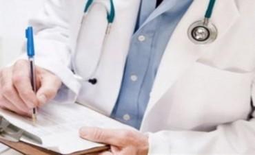 Argentina sera sede del congreso mundial de la salud