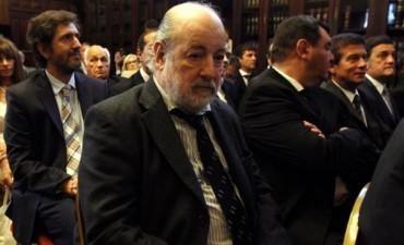 Bonadio ordenó dos allanamientos simultáneos en Río Gallegos