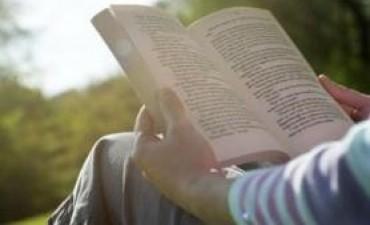 Los libros que todo docente debe leer