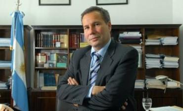 Investigan si Nisman murió el día en que hallaron su cuerpo