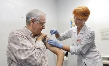 Continúan las acciones de prevención del VIH y otras infecciones de transmisión sexual