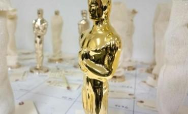 Ya están los nominados a los Oscar 2017 y