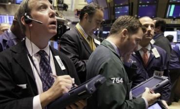 Wall Street supera los 20.000 puntos por segunda sesión consecutiva