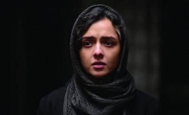 La protagonista de la iraní 'El viajante' boicotea los Oscar por la restricción de visados de Trump