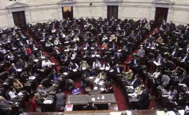 Sacaràn por ley la reforma de la ART pese al decreto
