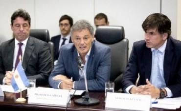 Argentina y Brasil buscan acelerar la integración para abrir el Mercosur a otros mercados