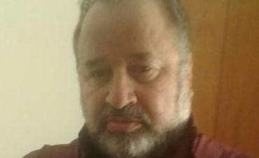 Sindicalista de SOEME detenido en Punta del Este