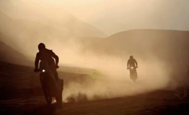 Dakar 2018: los resultados de la segunda etapa disputada en Pisco