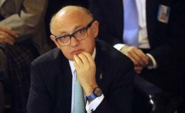 Héctor Timerman excarcelado por motivos humanitarios