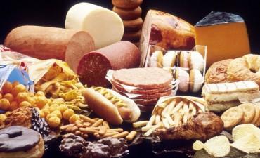 Que debes eliminar de tu dieta si lo que buscas es bajar de peso