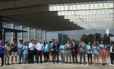 Mauricio Macri: este año Argentina va a volver a crecer para salir de la pobreza y crear oportunidades
