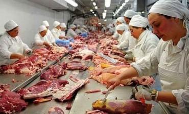 China aprobó el ingreso de todas las carnes desde Argentina