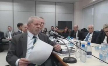 ¿Quién juzgará a Lula este miércoles y cómo será la sesión en Porto Alegre?