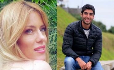 Nicole y Moyano no descartan la reconciliación