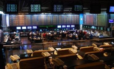 La Bolsa Porteña cierra en alza con el panel líder arrastrado por acciones de Petrobras