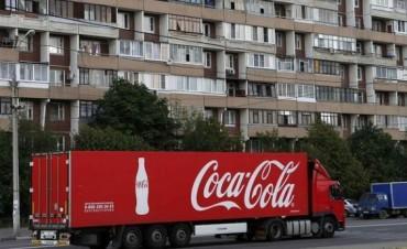 Coca-Cola y McDonald's son bienvenidos en Cuba