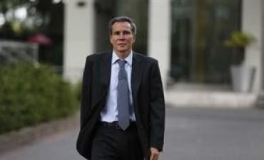 Día clave para la denuncia de Nisman contra Cristina Kirchner