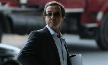 La justicia de Uruguay pidió la captura internacional de Vanderbroele
