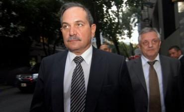 Tucumán  elegirán gobernador el 23 de agosto