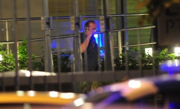 Caso Nisman: Berni declara hoy como testigo