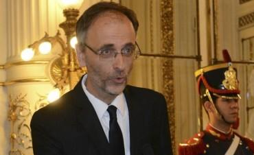 Procurador del Tesoro ordena auditoría y sumario para esclarecer acuerdo entre Estado y Correo