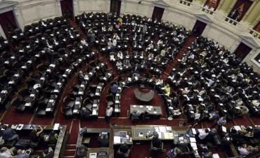 ART:Diputados busca convertir en ley modificación del sistema