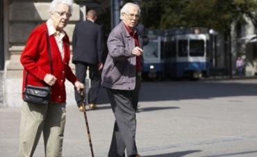 Macri dará de baja una modificación al sistema para ajustar las jubilaciones