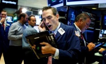 Wall Street anticipa ganancias del 0,2% tras dos giros a la baja consecutivos