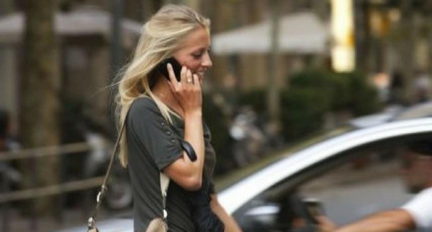 ¿Por qué históricamente el roaming ha sido caro?