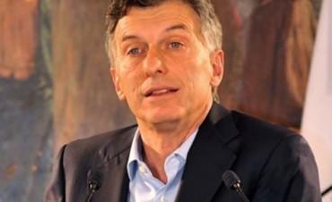 Para Macri, gran parte de los votos de Barletta irán a Del Sel