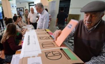 PASO : Renunció en Santa Fe Javier Echaniz