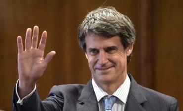 Argentina recibió ofertas por  U$S 67 mil millones en la colocación de los bonos