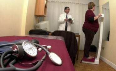 Lo mejor contra la hipertensión son los hàbitos saludables