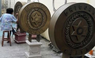 En Cerrillos será recordado hoy el bicentenario de la Tercera Defensa de Salta