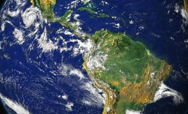 Día de la Tierra: ¿Por qué se celebra hoy?