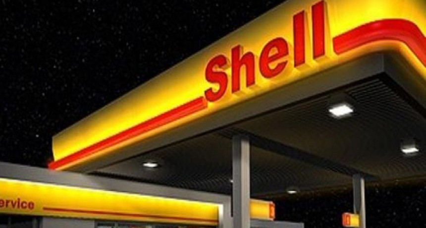 Raízen comprò refinerías y estaciones de servicios  Shell