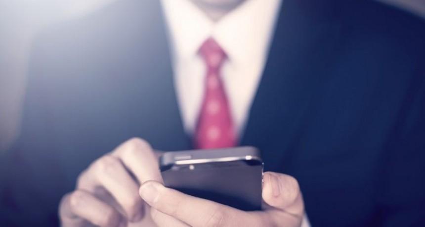 Tarifas de los celulares suben en mayo