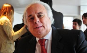 """""""El manejo de reciclados de la gestión de Isa es envidiable"""""""