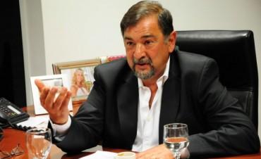 Isa firmará con Nación un convenio para fortalecer las   instituciones municipales