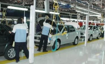 General Motors rebaja un 35% el sueldo de sus trabajadores